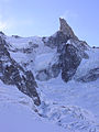 Dent du Géant - North face.jpg