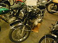 Denver transport museum 262.JPG