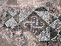 Deo mozaika na Romulijani.JPG