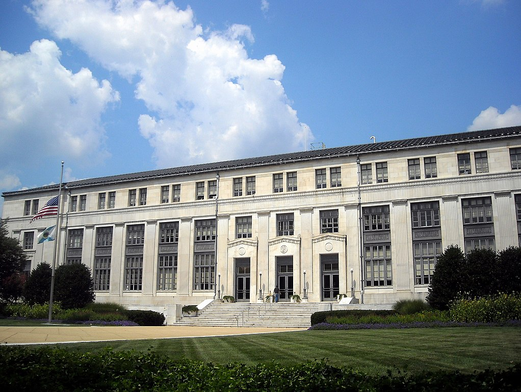File Department Of The Interior South Wikimedia Commons