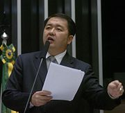 Deputado-William-Woo-Plenario.jpg