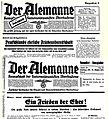 Der Alemanne.jpg