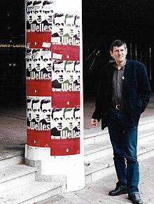 Eckhard Weise Wikipedia