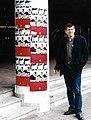 Der Autor während der 2. internationalen Orson-Welles-Konferenz in Mannheim.jpg