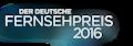 Der Deutsche Fernsehpreis 2016 - Logo.png