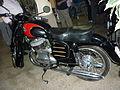 Derbi 350cc around 1958 a.JPG