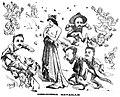 Dernière bataille (Supplément illustré de l'Antijuif algérien, 1899-07-16).jpeg