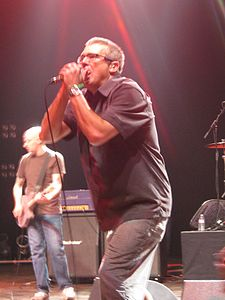 Descendents 2011-12-18 15.JPG