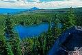 Deschutes National Forest Wasco Lake (36951194321).jpg