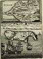 Description de l'univers (1683) (14597608548).jpg
