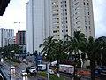 Desde el K3 - panoramio.jpg