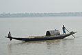 Desi Boat - River Ichamati - Taki - North 24 Parganas 2015-01-13 4331.JPG