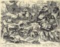 Desidia - The Seven Deadly Sins - Pieter Brueghel.png