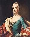 Desmarées, circle of - Portrait of a Princess of Bavaria.jpg