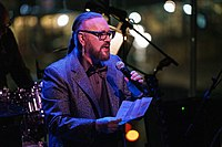 "Desmond Child at Lincoln Center's ""American Songbook"" (46416739514).jpg"