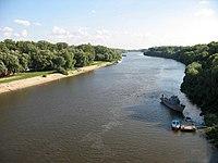 Desna River in Chernihiv.jpg