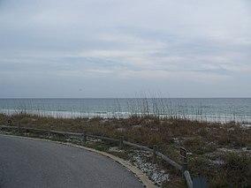 Destin Henderson Beach SP06.jpg