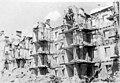 Destoyed Buildings in Stalingrad, 1942 (15).jpg