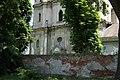 Destroyed Catholic Church - panoramio.jpg