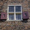 Detail, kruisvenster - Doorwerth - 20424094 - RCE.jpg