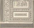 Detail of Ceiling, Palazzo Massimi MET DP805625.jpg