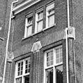 Detail voorgevel - Nijmegen - 20337541 - RCE.jpg