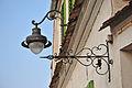 Detaliu Cladire din Centrul Istoric al Sibiului.jpg