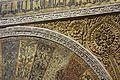 Detalle de la Puerta del Mihrab - Mezquita de Córdoba.jpg