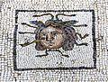 Detalle de mosaico (19993572846).jpg