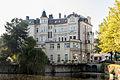 Detmold - 2014-10-03 - Schlosshotel Rueckseite.jpg