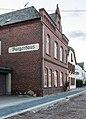 Detzem, Bürgerhaus -- 2015 -- 7538.jpg
