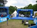 Deutsch-Russische Festtage 2012 Fußballspiel.jpg