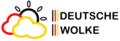 DeutscheWolke.png