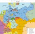 Deutsches Reich 1.png