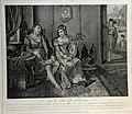 Deux ans de mariage (print by Louis-François Caron after Jenny Berger-Desoras) 4.jpg
