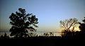 Devils Lake - Sonnenuntergang Scan 0003.jpg