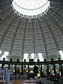 Devonshire Dome SK0573 292.jpg