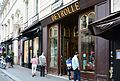 Deyrolle, 46 Rue du Bac, 75007 Paris 2013.jpg