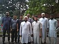Dhaka Wikipedia Meetup, September 2018 (33).jpg