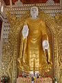 Dhammikarama-Burmese-Temple-Standing-Buddha-Mar-2001-00.JPG