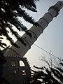 Dharahara Tower20140331 165232.jpg