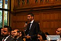 Dhruv Patel at Hustings in the City.jpg