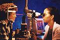 Diabetic retinopathy laser surgery-NEI.jpg