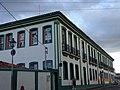 Diamantina MG Brasil - Escola estadual Leopoldo Miranda - panoramio.jpg