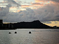 Diamond Head Shot (16).jpg