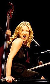 DianaKrall Cologne.jpg