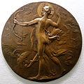 Diana by Jean Baptise Gustave Deloye, undated - Bode-Museum - DSC02841.JPG