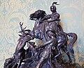 Diane de Poitiers chassant le cerf - Gechter.jpg