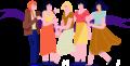 Dibujo-Mujeres unidas.png