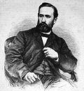 Die Gartenlaube (1869) b 181.jpg